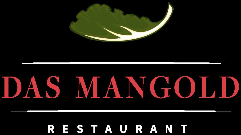 Logo: das Mangold